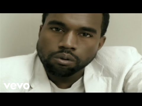 Kanye West - Love Lockdown from YouTube · Duration:  4 minutes 36 seconds