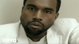 Watch Kanye West Love Lockdown video