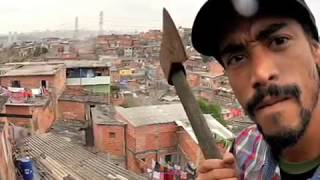 Favela Action (FULL VIDEO) A production Mó- H Films & Favela  Films.