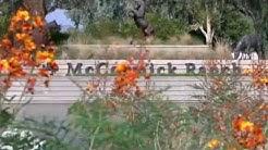 McCormick Ranch Tour