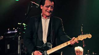Unknown Hinson - Bridge of Sighs and 18 cover mix thang