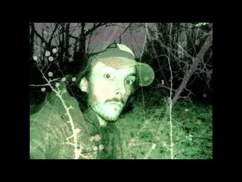 James Reindeer & lmntl819-Pandora's box