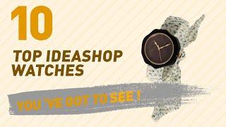Montres De Luxe Watches For Women // New & Popular 2017