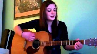Price Tag (Jessie J Cover) - Meghan Murphy