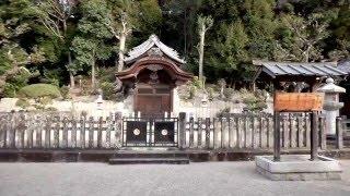 参考URL http://www5f.biglobe.ne.jp/syake-assi/newpage718.html.