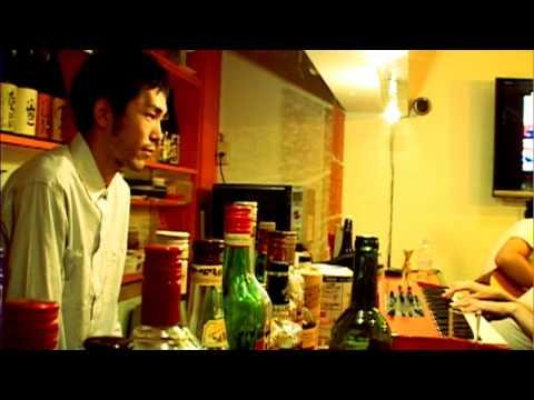 CHUB DU - SLEEPERS FILM - LIVE...