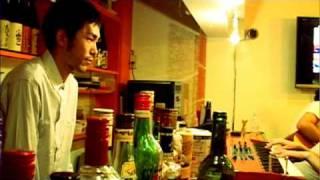 "CHUB DU / ""so happy"" - SLEEPERS FILM"