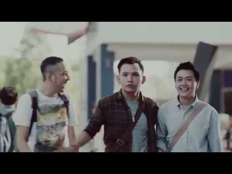 "Djarum Hikmah Puasa TVC - ""Invisible Kindness"" By Fortune Indonesia, Advertising Agency in Jakarta"