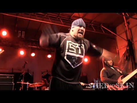 Suicidal Tendencies - Live at Rockfest 2014 in Montebello