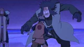 Naruto Movie 3 [Linkin Park - Faint] AMV