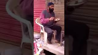 Best funny video in Pakistani