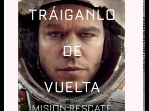 Rescate a marte online HD from YouTube · Duration:  11 seconds