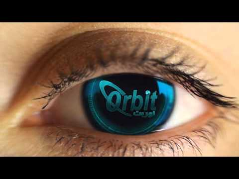 Orbit Media Press