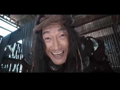 Phim Hay Mỗi Ngày   Phim Võ Thuật Hay   Phim Hong Kong   PhimMoi.Net
