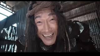 Phim Hay Mỗi Ngày | Phim Võ Thuật Hay | Phim Hong Kong | PhimMoi.Net