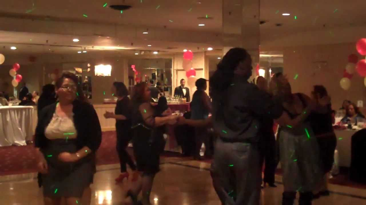 New York Retirement Party DJ 718-690-0070 at Maestro Caterers ...