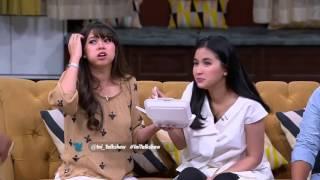 Download Video Yuki Kato Dikadalin Haji Bolot MP3 3GP MP4