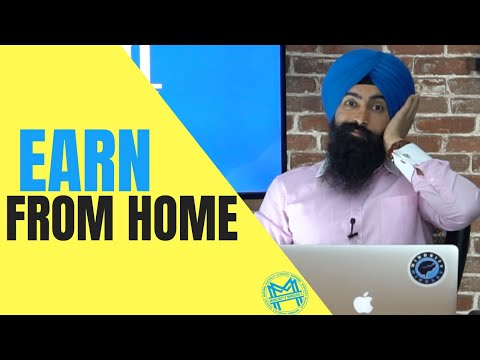 how-to-earn-more-money-while-stuck-at-home