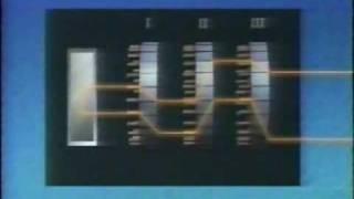 (2/6) World War II Code Breakers