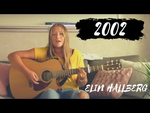 2002 - Anne-Marie (Acoustic Cover)