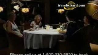 Royal Lahaina Resort Video, Attractions