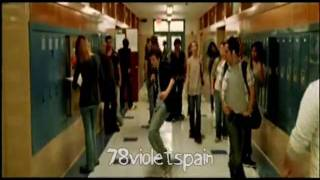 School Rockband (Bandslam) trailer en español