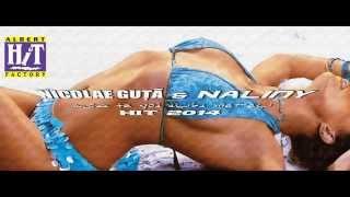 Nicolae Guta & Naliny - Asa te voi iubi mereu HIT 2014