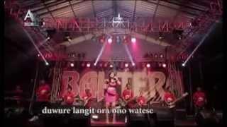 Video New BAHTERA - Abot Sanggane download MP3, 3GP, MP4, WEBM, AVI, FLV Agustus 2018