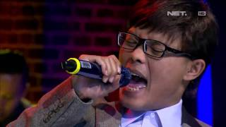 The Best of Ini Talk Show - Duet Sule dan Rizky