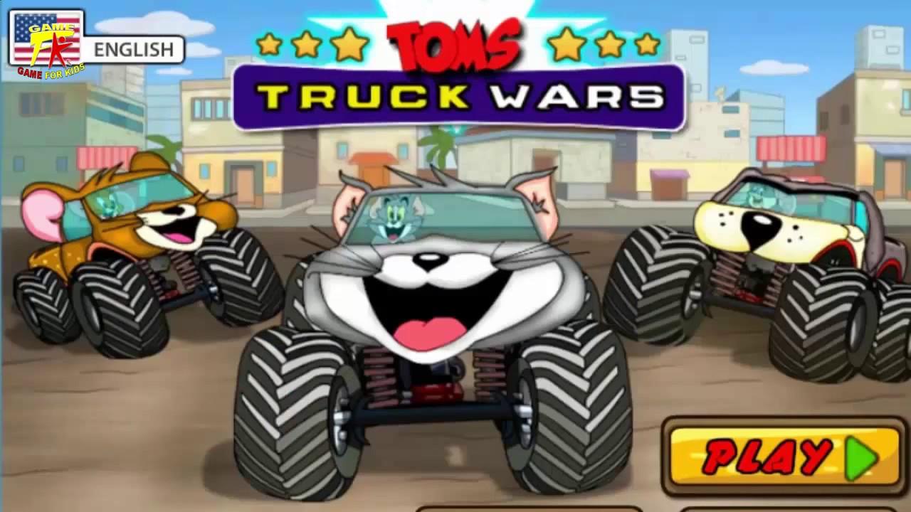Том и джерри игра в машинки имя актер гарри поттер