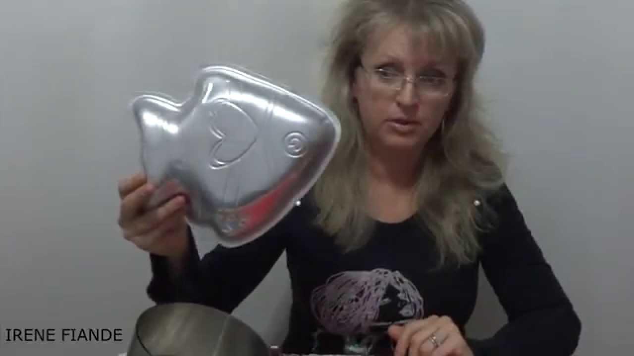 сахар для сладкой ваты купить - YouTube