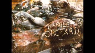 Marble Orchard - Aging Years (1995)