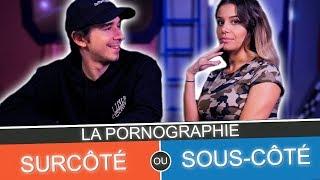 SURCOTÉ OU SOUS-COTÉ ? #2 ft. Cara St-Germain