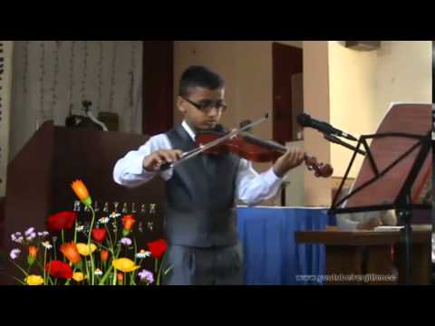 Violin malayalam movie songs karaoke / Shinola watch quality