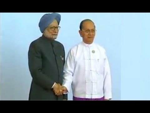 BIMSTEC Summit ends in Myanmar and other top News stories at this hour