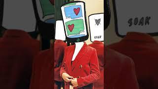 Play Valentine Shmalentine