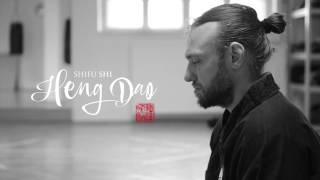 Shi Heng Dao