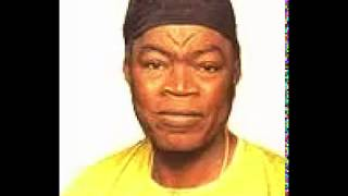 Nigerian politician John Nanzip Shagaya Died at 75