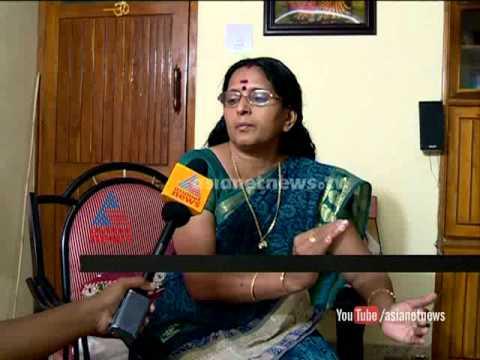 Kudappanakunnu school Principal response onHC stayed to open Kudappanakunnu school