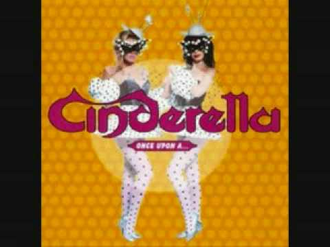 Cinderella - Dont Know What You Got (Till It s Gone) mp3
