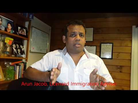 Are Indian migrants treated well in New Zealand??