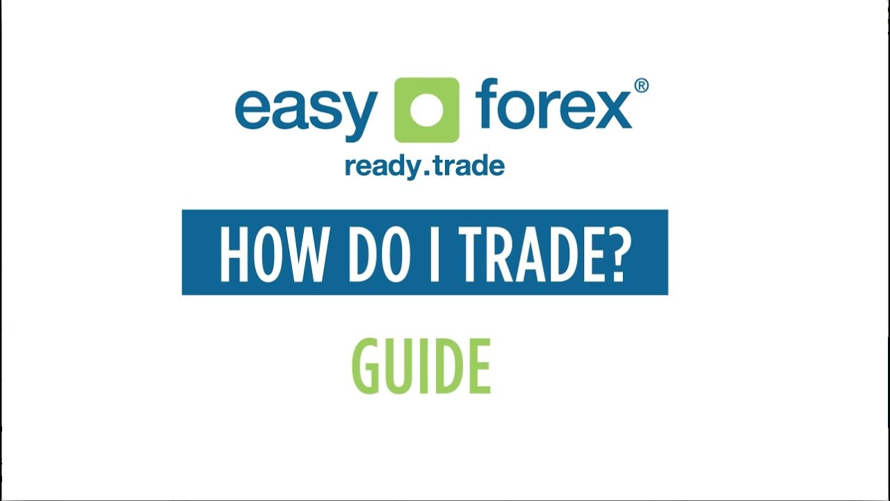 Www.easy-forex.com