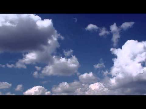 Ma il cielo è sempre più blu : Rino Gaetano