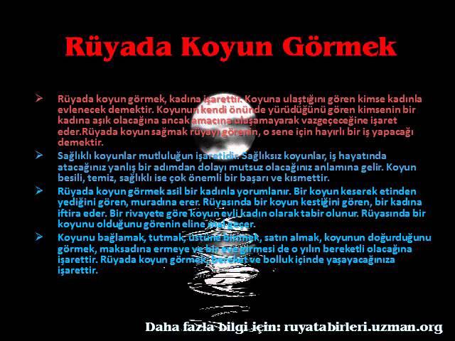 Yuxuda Alov Gormey Pictures Free Download
