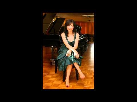 Interviu Luiza Borac (2 martie 2012)