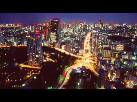 Kita Sakaba (北酒場) - Hosokawa Takashi [Karaoke] (((HD Sound)))