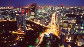 Kita Sakaba 北酒場 Hosokawa Takashi Karaoke HD Sound