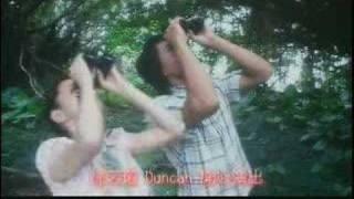 恋する人魚~30女子の磨きかた~ 第36話