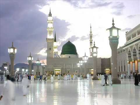 99 names of Allah..Asma ul husna by  Sami Yusuf
