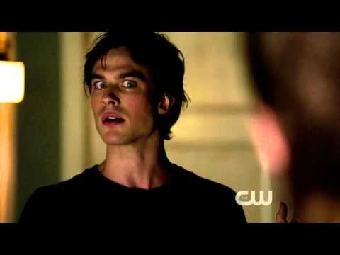 HOT/SEXY HD DAMON SALVATORE SCENES PART 1 // vine: @psychotic dobrev